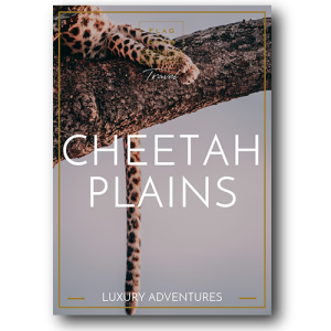 Cheetah Plains _ Sample Itinerary (1)