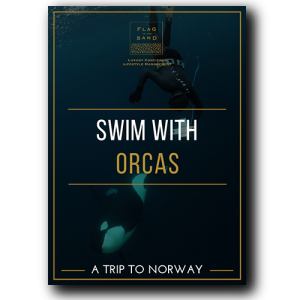 Orcas _ Sample Itinerary (1)