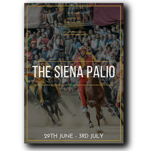 Siena Palio _ Sample Itinerary (1)